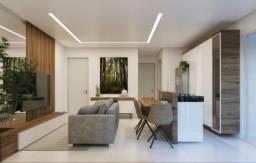 Casa térrea em condomínio Viva Alameda