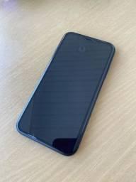 Troco iPhone XR por iPhone 11