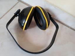 Protetor de ouvido ipei