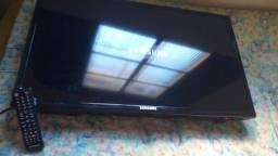 Troco por celular do meu interesse TV 32 Samsung