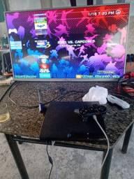 PS3 top