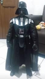 Boneco Darth Vader