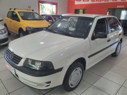 Gol 2004 Power 1.6 Flex