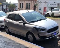 Ford Ka 1.0 SE 2019