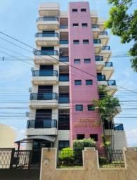 Apartamento 03 Suítes