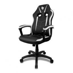 Cadeira Escritório do tipo Gamer