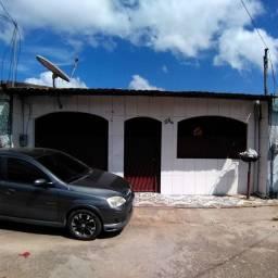 Vendo Casa em Icoaraci