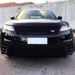 Range Rover Velar 2.0 P300 SE R-Dynamic