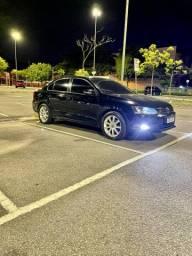 VW Novo Jetta 2.0 - 2012 - GNV