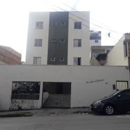 Apartamento 2 Quartos - Bairro Goiânia
