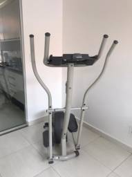 Vendo Elíptico Act! Home fitness CLT 20 premium Caloi