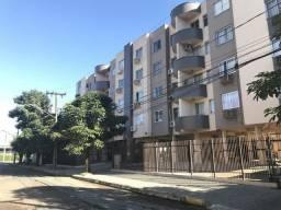 Oportunidade! Excelente apartamento suíte + 2 dormitórios no Saguacú próximo ao Angeloni