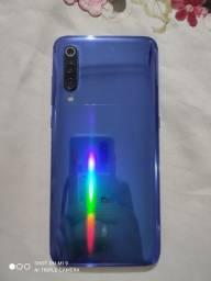 Xiaomi MI 9 64GB 6GB