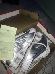 Nike r4 ORIGINAL (tamanho 38)