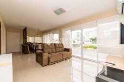 Apartamento à venda com 3 dormitórios em Moinhos de vento, Porto alegre cod:233031