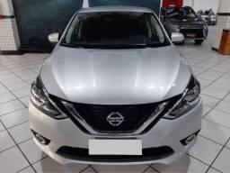 Ágio Nissan Sentra 2.0 2019 - R$30.000,00 + Parcelas de R$