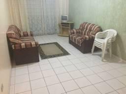 Apartamento um Dormitório Definitivo