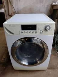 Lavadora Secadora Electrolux 10.5 kg