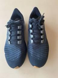 Tenis Nike Zoom Pegasus 37