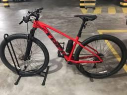 Vendo Bicicleta Trek X-Caliber 7