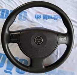 Volante do Corsão com airbag