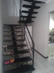 Alugo Casa Condomínio Cidade Jardim II - R$3.600,00