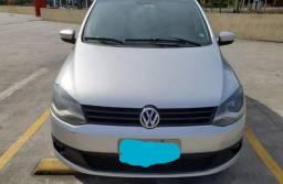 EZ- Volkswagen Fox 1.6 MI prime 8V flex