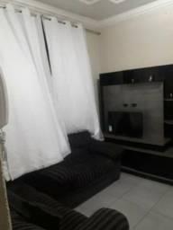 Apto Maraponga -3 dorms  1 Suite 600,00 aluguel