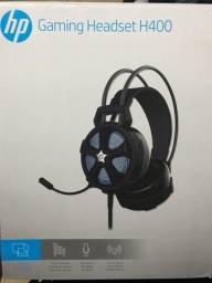 Headset HS400