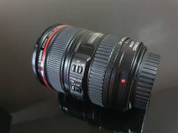 Canon 24 105mm