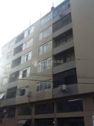 Apartamento à venda com 3 dormitórios em Cidade baixa, Porto alegre cod:281582