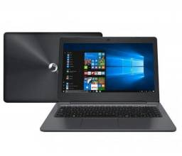 Notebook i3 6th