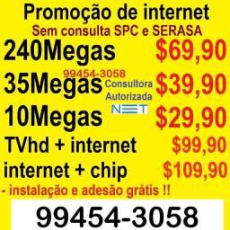 Internet internet wifi planos internet internet