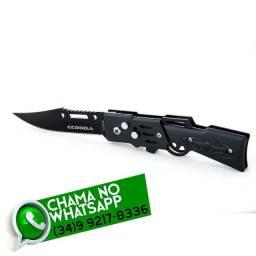 Canivete * Fazemos Entregas