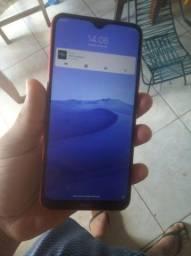 Xiaomi 8A