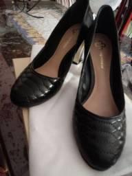 Sapato Capodarte