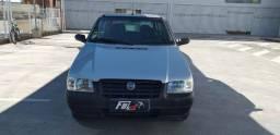 Fiat Uno Way 2008