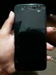 Moto G 7 play