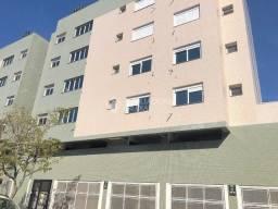 Apartamento à venda com 2 dormitórios em Menino deus, Porto alegre cod:291811