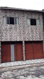 Casa linda no Cj. CDP, na Rua Faisão px. a Base Naval e Base Aérea