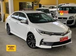 Título do anúncio: Toyota Corolla 2.0 XRS Multi-Drive S (Flex)