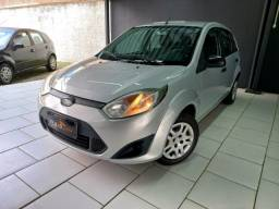 Ford Fiesta Hatch 1.6 Completo 2011/2012