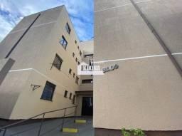 Apartamento à venda com 3 dormitórios em Colonia dona luiza, Ponta grossa cod:02950.8982