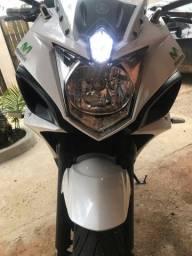 XJ6 F 2012