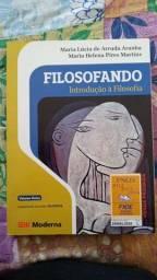 Livros Variados a doar