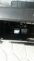 Vende uma empresora MARCA:CANON PIXMA MG2910