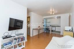 Apartamento à venda com 3 dormitórios em Jardim carvalho, Porto alegre cod:285053