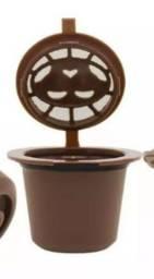 Cápsula de café para Nespresso