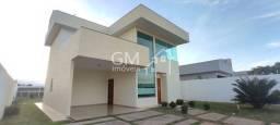 GM3606 Excelente oportunidade! Casa a Venda no Condomínio Alto da Boa Vista!