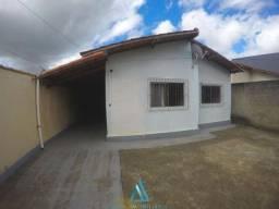BC Casa 2 Quartos com Quintal em Solar do Porto, Porto Canoa
